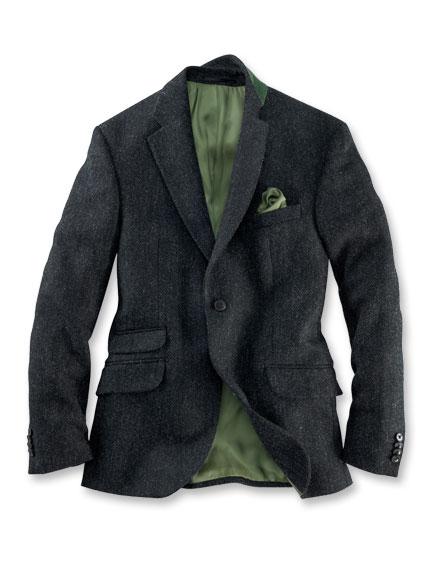 THE BRITISH SHOP - Magazin  Tweed - der Qualitätsstoff aus Schottland ebf43bd37e