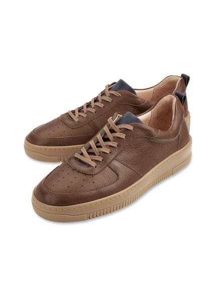 Sneakers Die sportlichen und unkomplizierten Begleiter für
