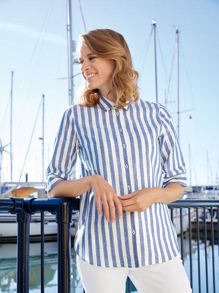 The British Shop Exklusive Englische Bekleidung Country Mode Und