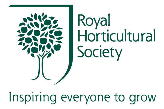 Royal Horticultural Society - Aus den Archiven der Lindley Library