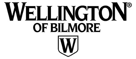 Wellington of Bilmore